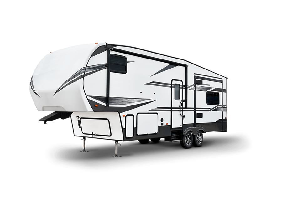 Fifth Wheel trailers for sale corpus christi tx